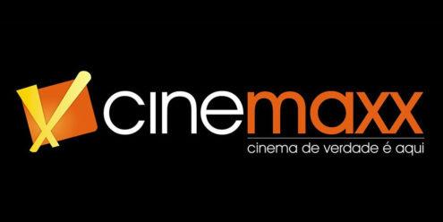Cinemaxx Paracambi