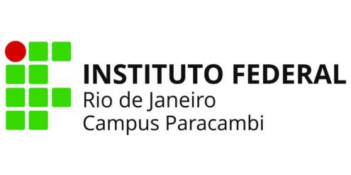 IFRJ campus Paracambi