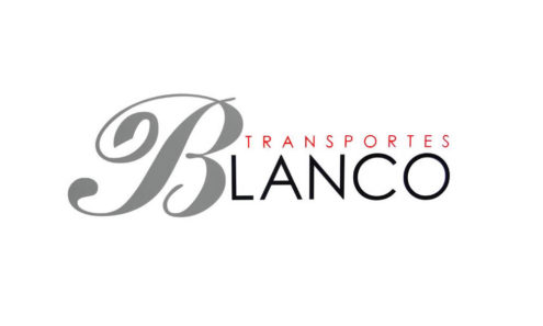 Transporte Blanco Paracambi