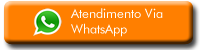 Faça seu pedido pelo whatsapp