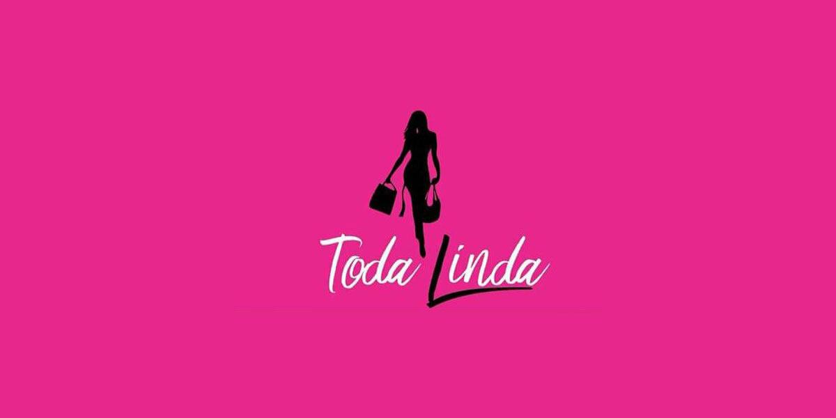 eedd8161d64 Toda Linda Roupas e Acessórios - Guia Comercial Achei Paracambi