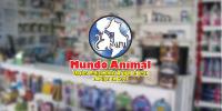 Loja Mundo Animal PetShop