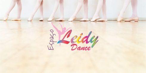 Espaço Leidy Dance