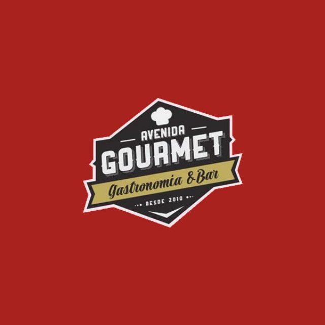 Avenida Gourmet Gastrobar