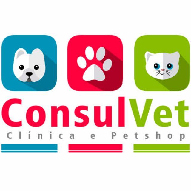 Clínica Veterinária Consulvet