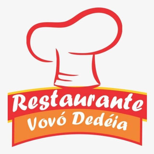 Restaurante Vovó Dedéia
