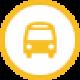 Transportes públicos em Paracambi