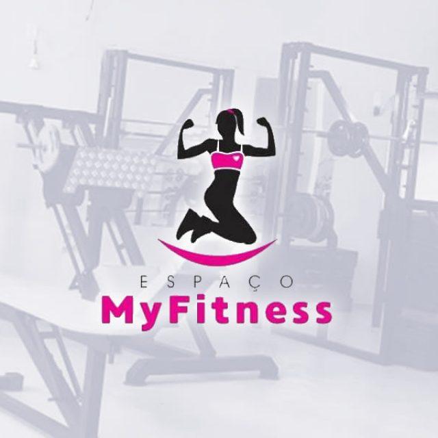 Espaço MyFitness