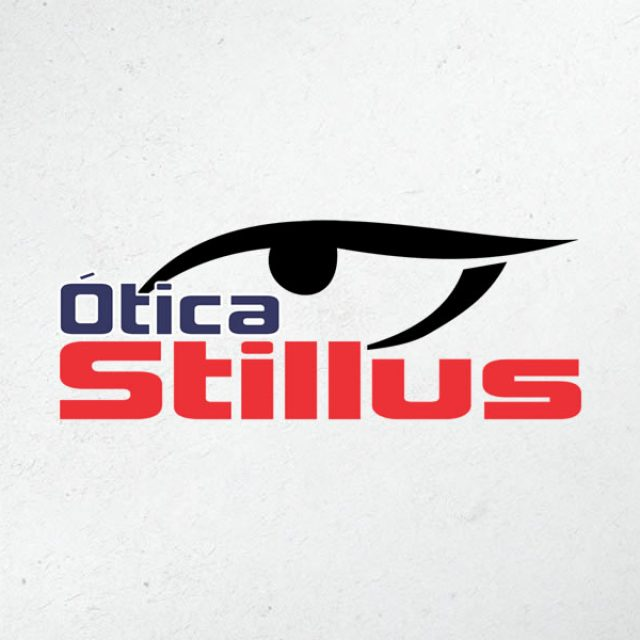 Ótica Stillus