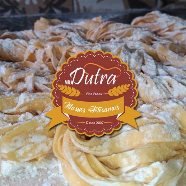 Mr. Dutra Fine Foods