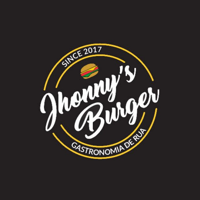 Jhonny's Burger
