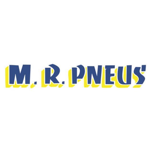 MR Pneus Paracambi