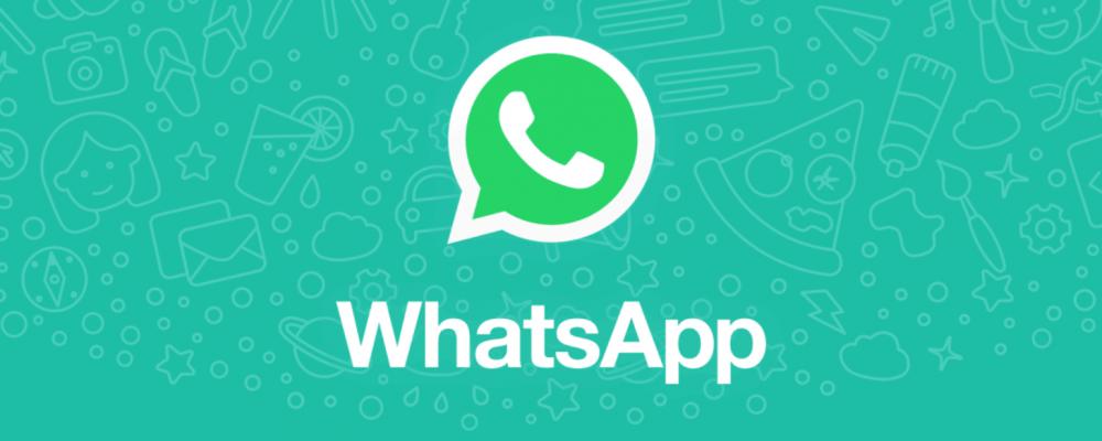 Vantagens e desvantagens do atendimento Whatsapp