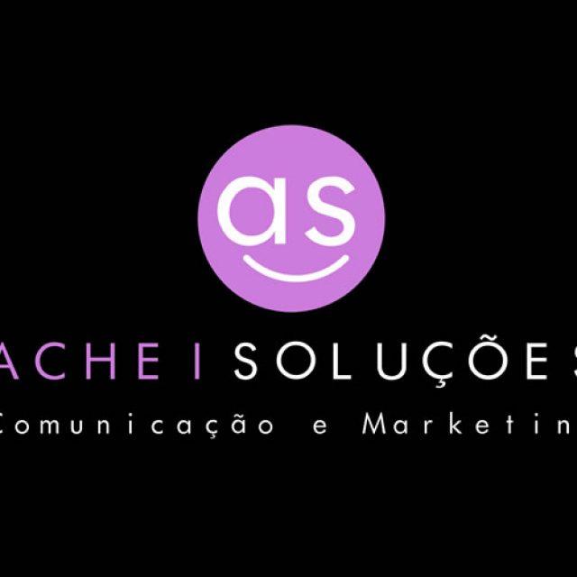 Achei Soluções Comunicação e Marketing