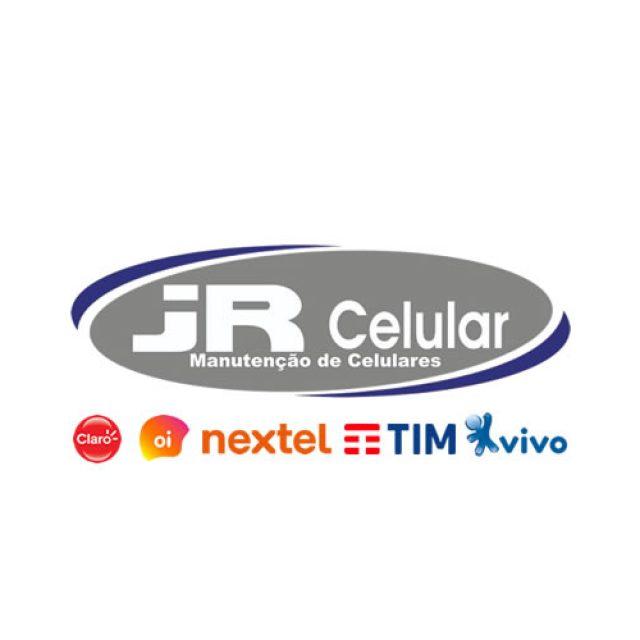 JR Celular