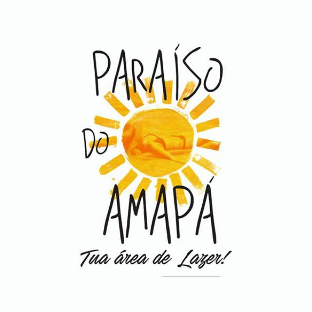 Paraíso do Amapá