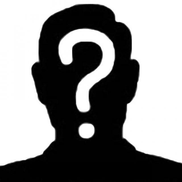 Como sua empresa é conhecida pelos clientes?